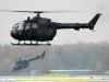 132-2016-flyout-bo-105-vorwerk