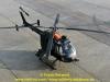 137-2016-flyout-bo-105-vorwerk