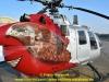 142-2016-flyout-bo-105-vorwerk