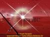 149-2016-flyout-bo-105-vorwerk
