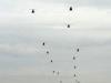 168-2016-flyout-bo-105-vorwerk