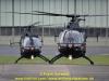 170-2016-flyout-bo-105-vorwerk