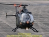 171-2016-flyout-bo-105-vorwerk