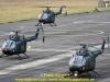 174-2016-flyout-bo-105-vorwerk