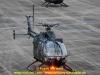 176-2016-flyout-bo-105-vorwerk