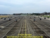 178-2016-flyout-bo-105-vorwerk