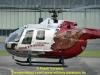 182-2016-flyout-bo-105-vorwerk