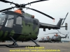 197-2016-flyout-bo-105-vorwerk