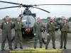 2016-flyout-bo-105-vorwerk-100