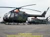 2016-flyout-bo-105-vorwerk-106