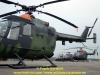 2016-flyout-bo-105-vorwerk-107