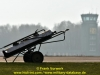2016-flyout-bo-105-vorwerk-109