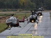 2016-flyout-bo-105-vorwerk-22