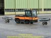 2016-flyout-bo-105-vorwerk-25