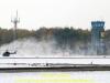 2016-flyout-bo-105-vorwerk-45