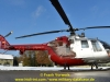 2016-flyout-bo-105-vorwerk-51