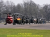 2016-flyout-bo-105-vorwerk-73