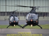 2016-flyout-bo-105-vorwerk-80
