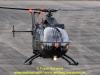 2016-flyout-bo-105-vorwerk-81