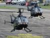 2016-flyout-bo-105-vorwerk-85