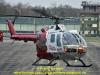 2016-flyout-bo-105-vorwerk-89