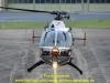 2016-flyout-bo-105-vorwerk-90