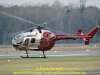 2016-flyout-bo-105-vorwerk-93