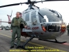 2016-flyout-bo-105-vorwerk-99