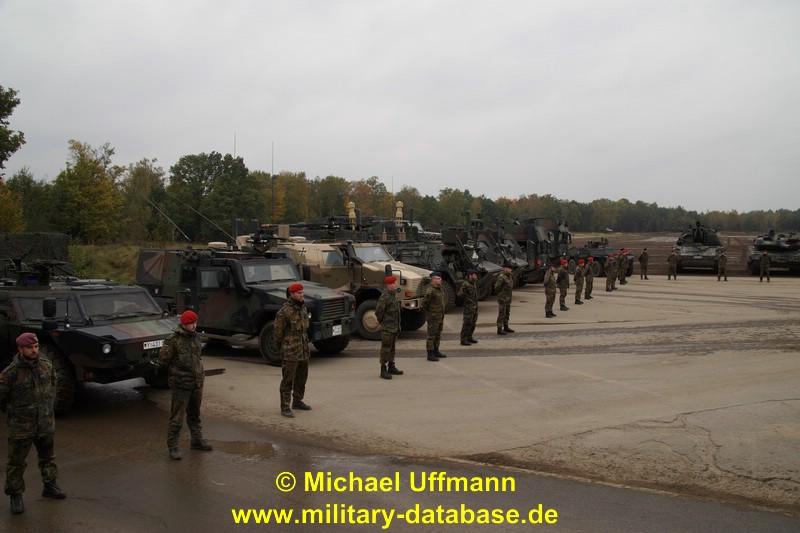 2016-ilc3bc-teil-1-gemeinschaft-044