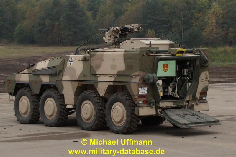 2016-ilc3bc-teil-1-gemeinschaft-064