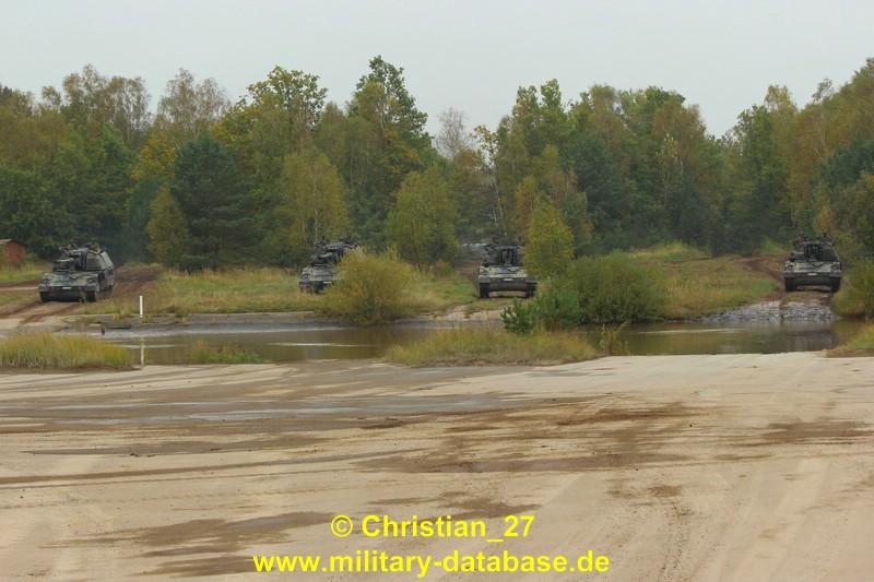 2016-ilc3bc-teil-1-gemeinschaft-065