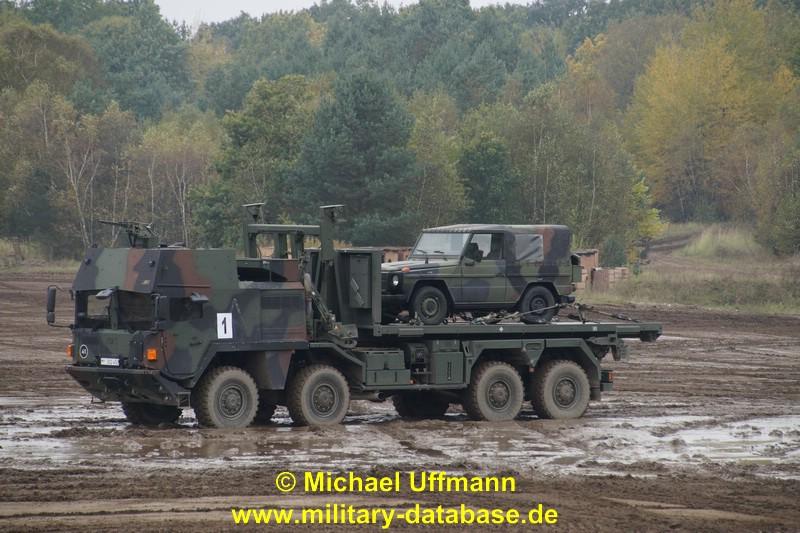 2016-ilc3bc-teil-1-gemeinschaft-101