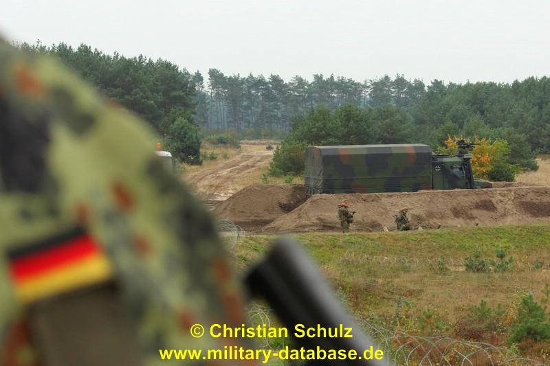 2016-ilc3bc-teil-2-schulz-015