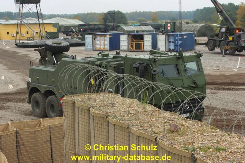 2016-ilc3bc-teil-2-schulz-017