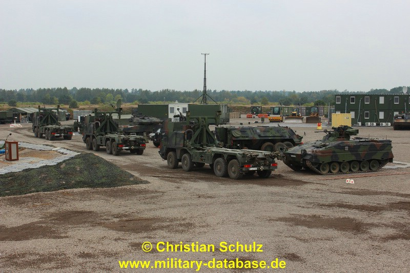 2016-ilc3bc-teil-2-schulz-019