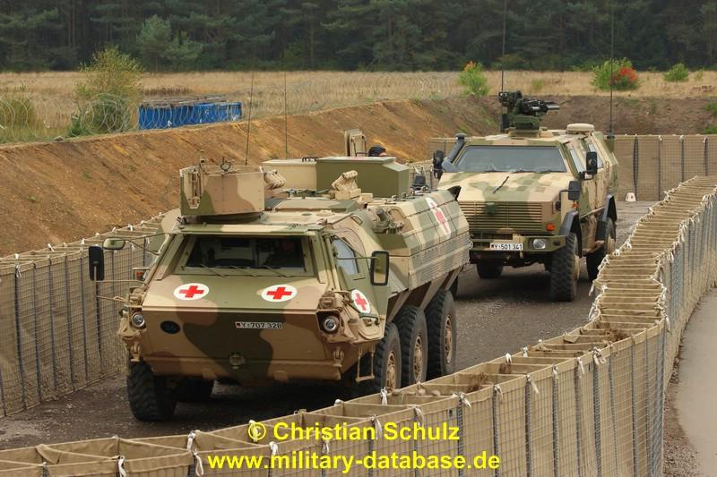 2016-ilc3bc-teil-2-schulz-025