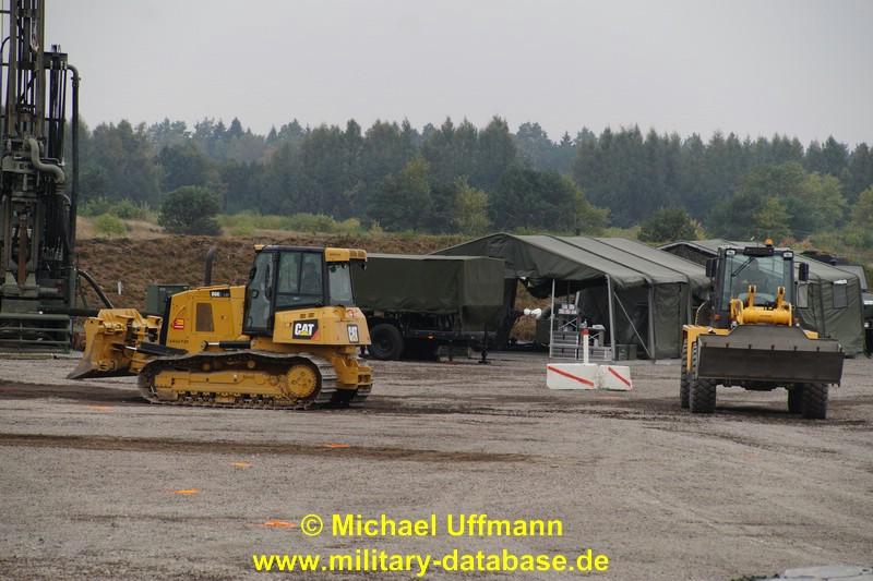 2016-ilc3bc-teil-2-uffmann-012