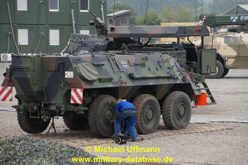 2016-ilc3bc-teil-2-uffmann-013