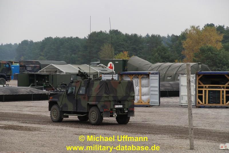 2016-ilc3bc-teil-2-uffmann-014