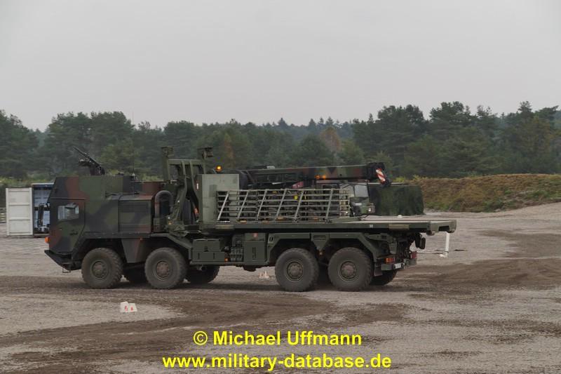 2016-ilc3bc-teil-2-uffmann-015