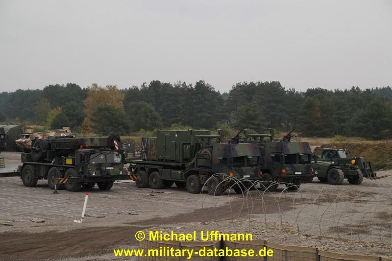 2016-ilc3bc-teil-2-uffmann-016