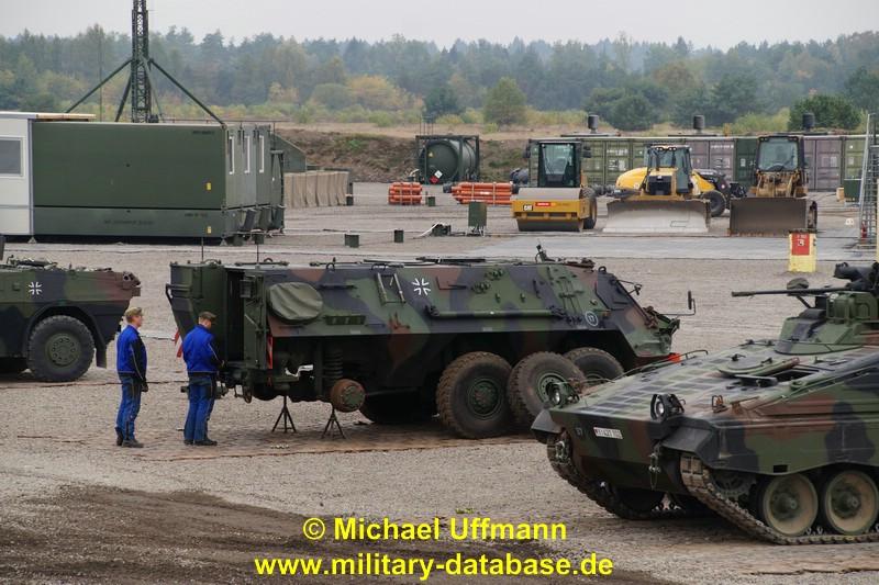 2016-ilc3bc-teil-2-uffmann-019