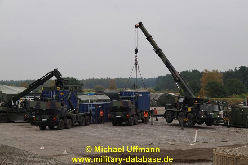 2016-ilc3bc-teil-2-uffmann-020