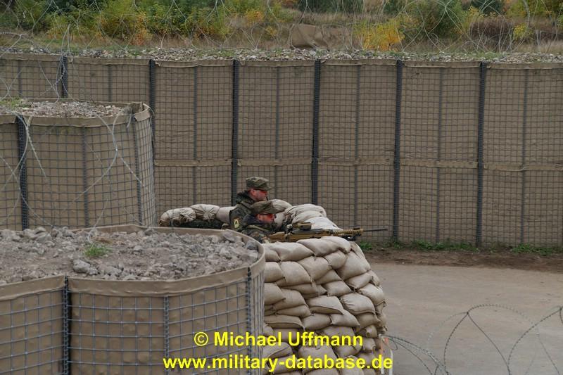 2016-ilc3bc-teil-2-uffmann-021