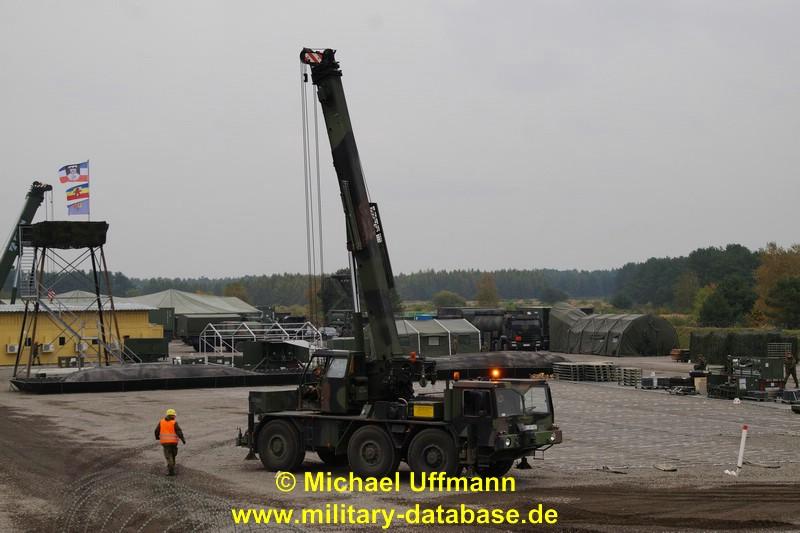 2016-ilc3bc-teil-2-uffmann-022