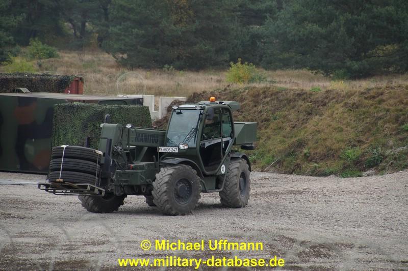 2016-ilc3bc-teil-2-uffmann-023