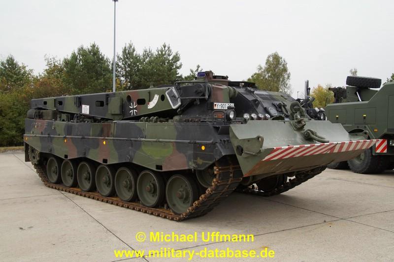 2016-ilc3bc-teil-2-uffmann-026