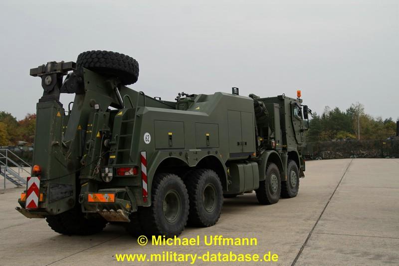 2016-ilc3bc-teil-2-uffmann-027