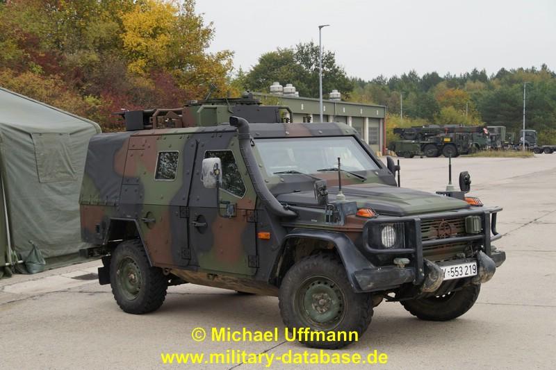 2016-ilc3bc-teil-2-uffmann-029