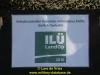 ilc3bc-2016-teil-3-de-vries-108